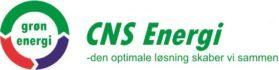 CNS-Energi